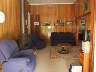 33 to 35 Shamrock Street, BLACKALL, QLD 4472