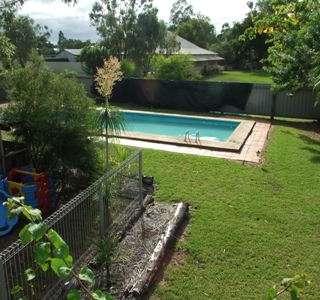 Thumbnail of 33 to 35 Shamrock Street, BLACKALL, QLD 4472