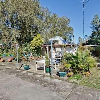 Thumbnail of BOLTON POINT, BOLTON POINT, NSW 2283