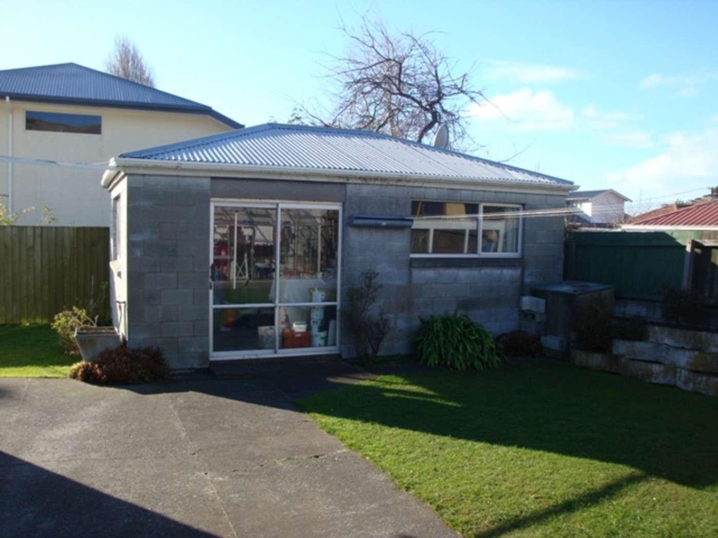 27 Wakatu Avenue, Moncks Bay, Christchurch City