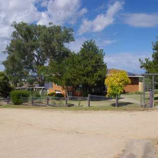 Thumbnail of 17 Delvyn Drive, INVERELL, NSW 2360