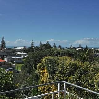 Thumbnail of 72b Oceanview Road, MT MAUNGANUI, Tauranga City 3116