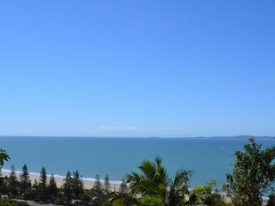 It Is About Position - Yeppoon