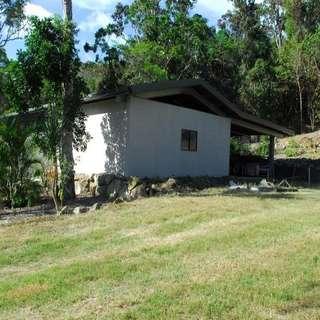 Thumbnail of Lot 4 Mandalay Close, MANDALAY, QLD 4802