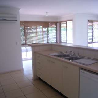 Thumbnail of 94 Oldfield Road, SINNAMON PARK, QLD 4073