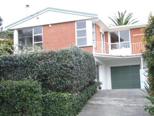 A wonderful family home with potential, Be quick.Just listed - Meadowbank