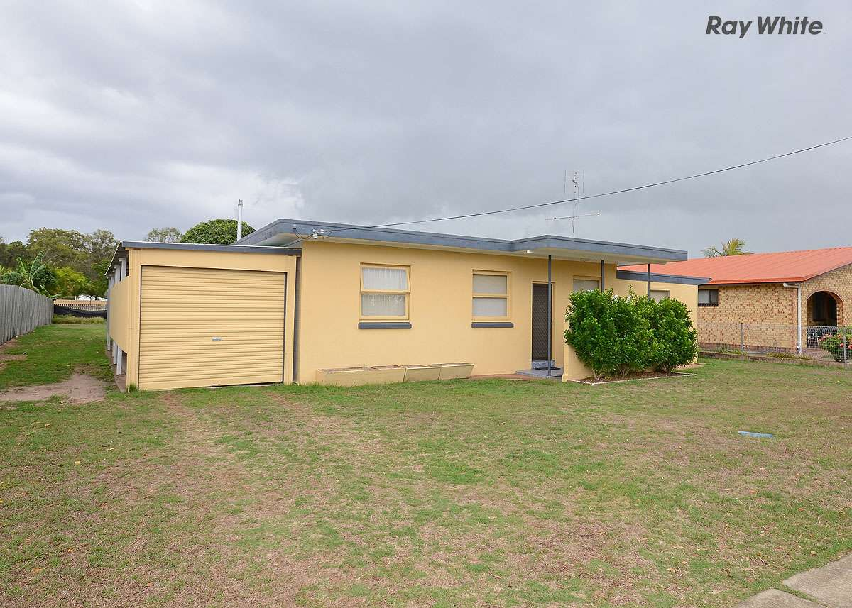 53 Truro Street, TORQUAY, QLD 4655