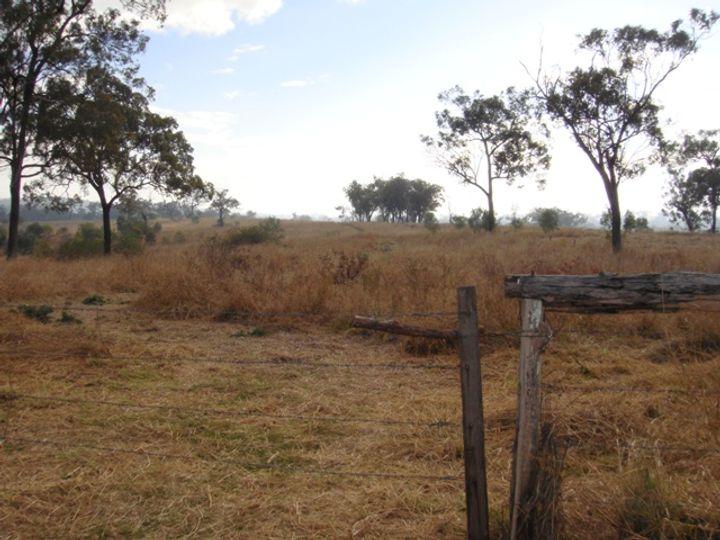 1 Agnesvale Road, Childers, QLD - Rural Rural Livestock