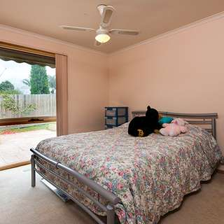 Thumbnail of 86 Kellbourne Drive, ROWVILLE, VIC 3178