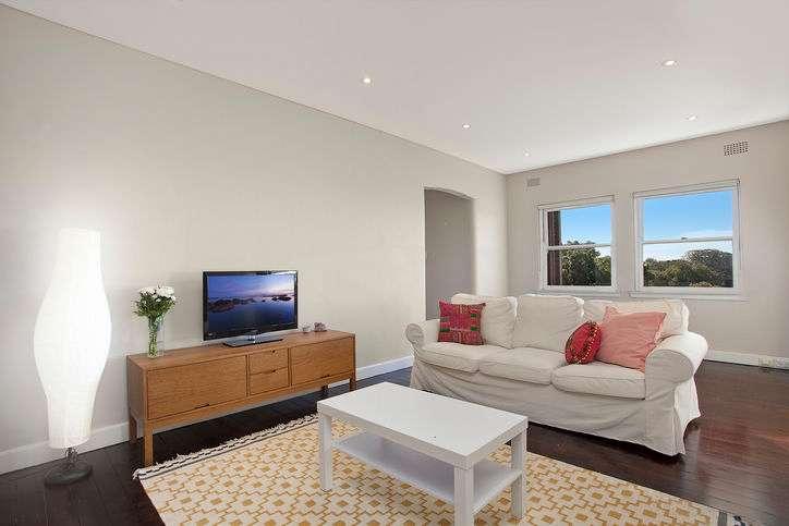 16/458 Edgecliff Road, EDGECLIFF, NSW 2027