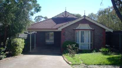 19 Amberdale Road, BLAKEVIEW