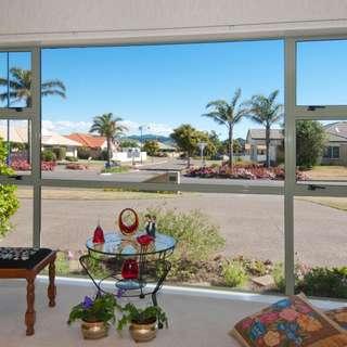 Thumbnail of 61 Santa Monica Drive, Papamoa, Tauranga City 3187