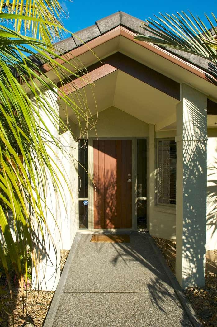 35 John Brooke Crescent, Dannemora, Manukau City 2016