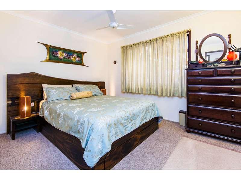 6 Anise Street, WISHART, QLD 4122