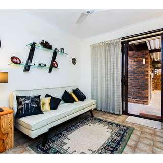 Thumbnail of 6 Anise Street, WISHART, QLD 4122