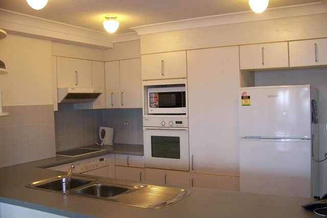 14-2 'Victoria Square', 15 Victoria Avenue, BROADBEACH, QLD 4218