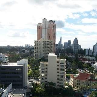 Thumbnail of 14-2 'Victoria Square', 15 Victoria Avenue, BROADBEACH, QLD 4218