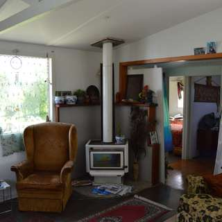 Thumbnail of 679 Settlement Road, MANGAWHAI, Kaipara District 0505