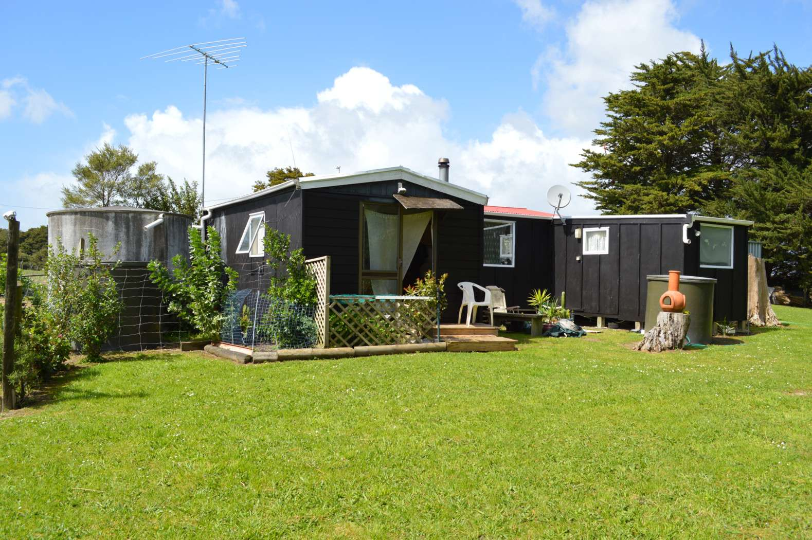 679 Settlement Road, MANGAWHAI, Kaipara District 0505