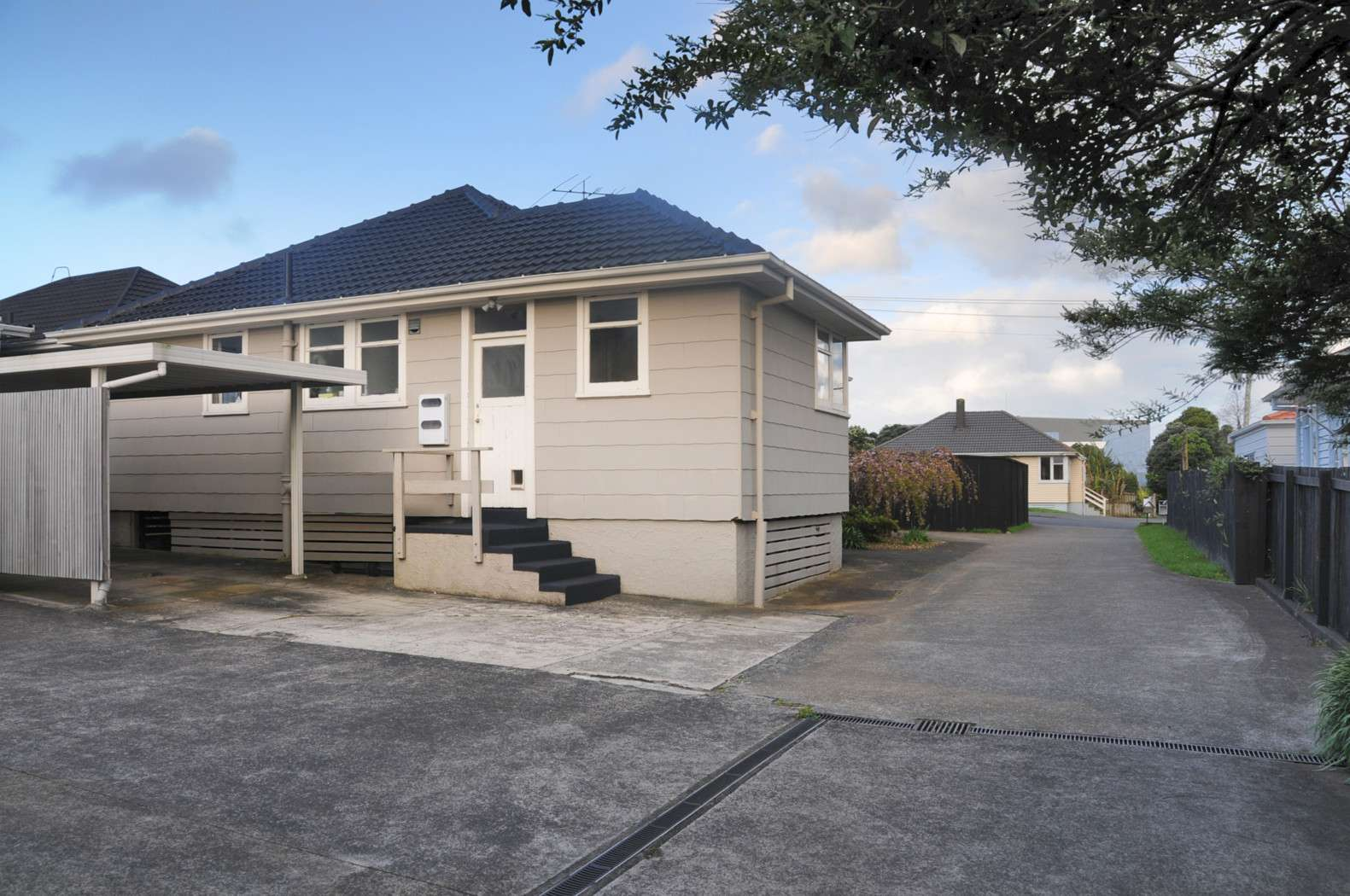 13 Lynton Road, Mt Wellington, Auckland City 1051