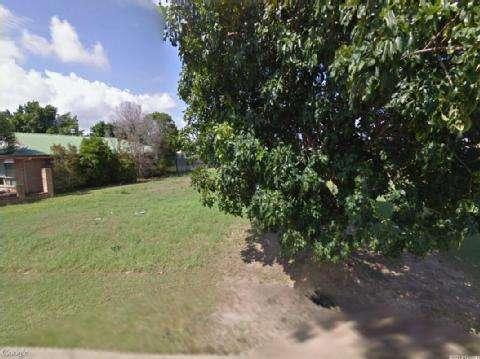 11 Chancellor Drive, URRAWEEN, QLD 4655