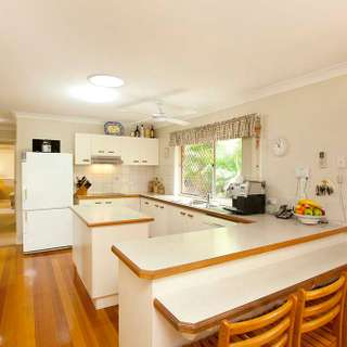 Thumbnail of 13 Allandale Place, THE GAP, QLD 4061