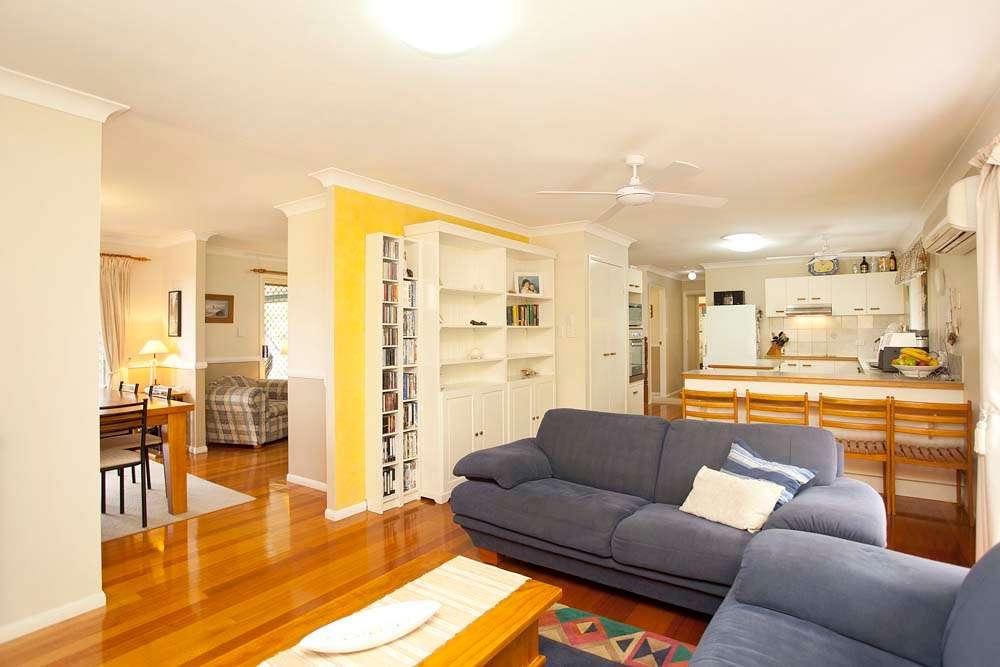 13 Allandale Place, THE GAP, QLD 4061