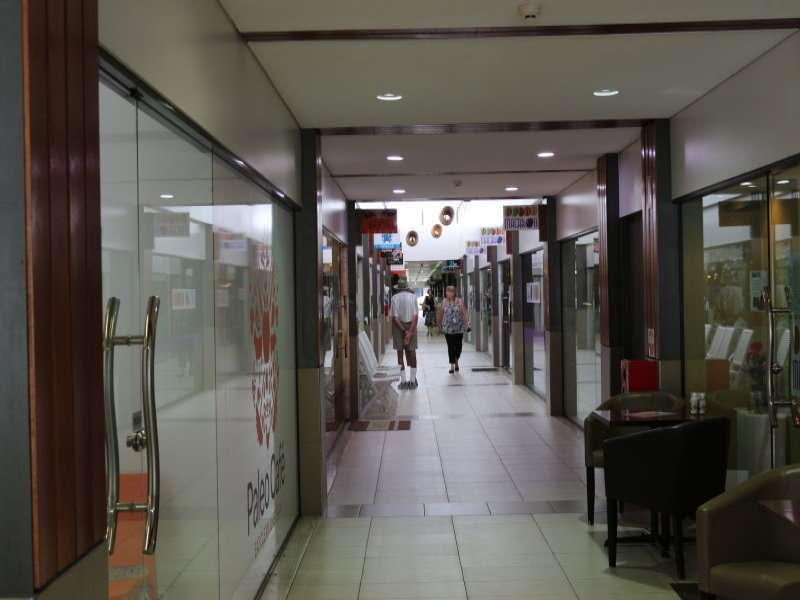 Shop 20/62 Grafton Street, CAIRNS, QLD 4870