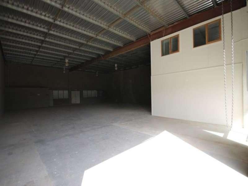 2/15 Veronica Street, CAPALABA, QLD 4157