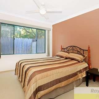 Thumbnail of 6/32-36 Harold Street, NORTH PARRAMATTA, NSW 2151