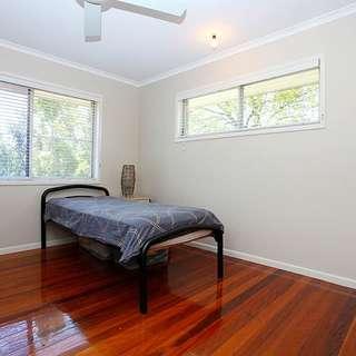 Thumbnail of 16 Woggle Street, JAMBOREE HEIGHTS, QLD 4074