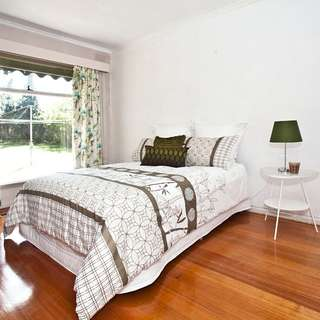 Thumbnail of 4 Griffiths Court, MOUNT WAVERLEY, VIC 3149