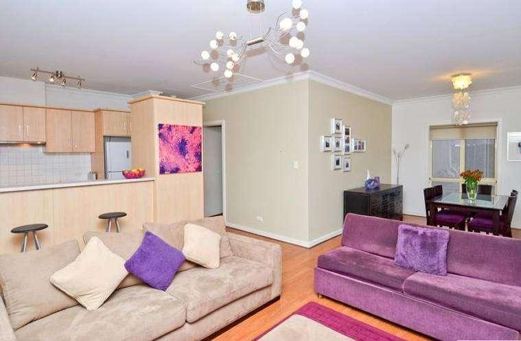 4B Macklin Street, EDWARDSTOWN, SA 5039
