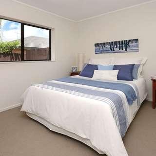 Thumbnail of 2/52 Jellicoe Road, Mt Wellington, Auckland City 1051
