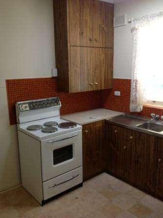 35 Arthur Street, TRANMERE, SA 5073