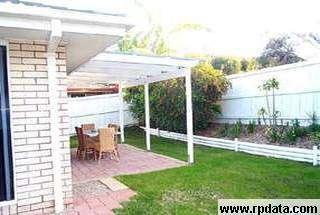 4 Potoroo Place, DOOLANDELLA, QLD 4077