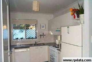 Thumbnail of 4 Potoroo Place, DOOLANDELLA, QLD 4077