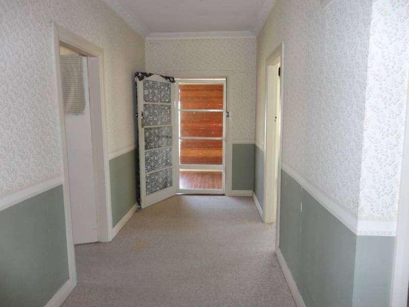 10 Queens Terrace, INVERELL, NSW 2360