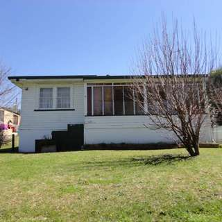 Thumbnail of 10 Queens Terrace, INVERELL, NSW 2360
