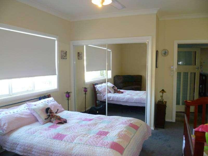 47 Ruby Street, TINGHA, NSW 2369