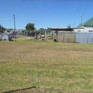 Thumbnail of 47 Ruby Street, TINGHA, NSW 2369