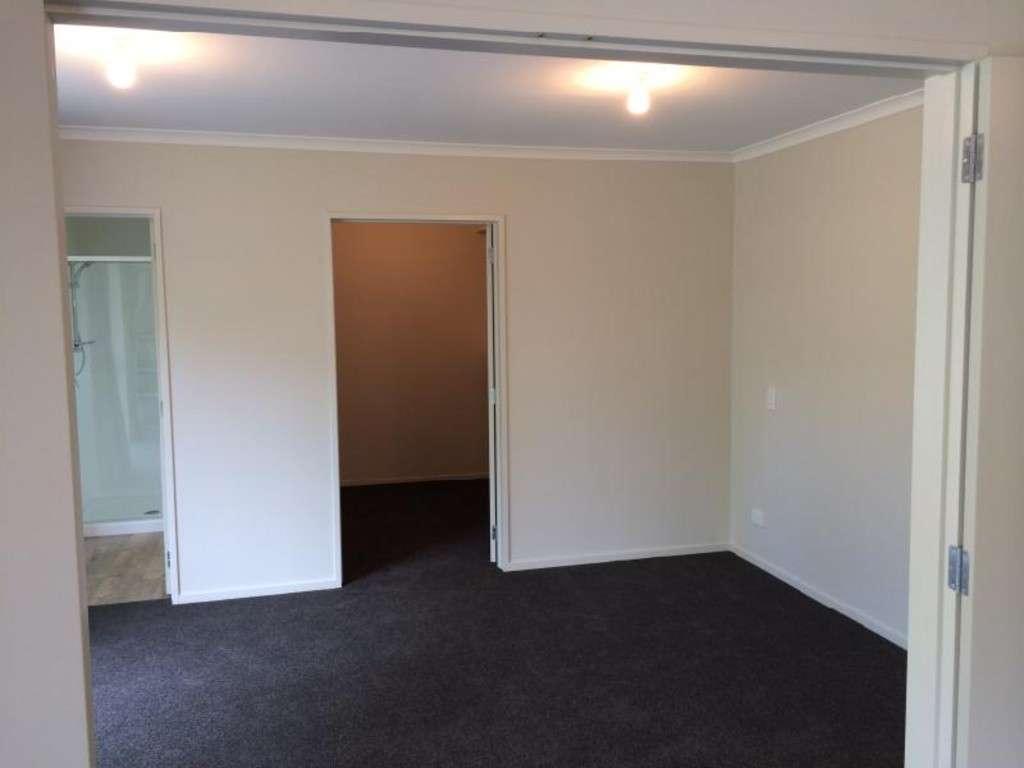 21 Hunter Avenue, RICHMOND, Tasman District 7020