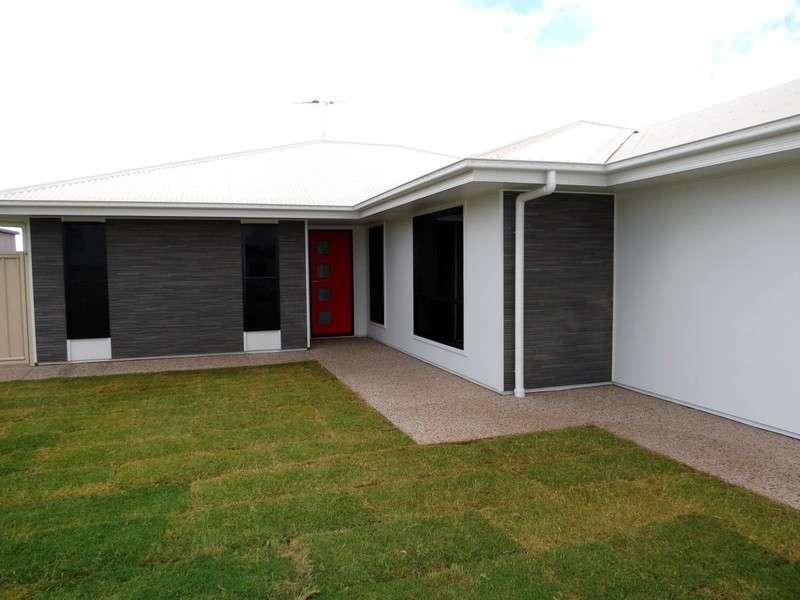 5 Ascot Court, EMERALD, QLD 4720