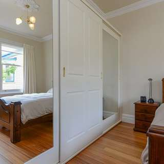 Thumbnail of 8 Duke Street, SANDY BAY, TAS 7005