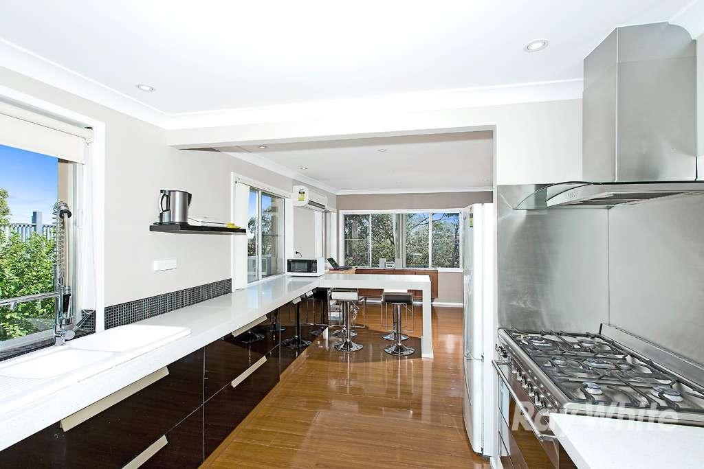 RATHMINES, RATHMINES, NSW 2283