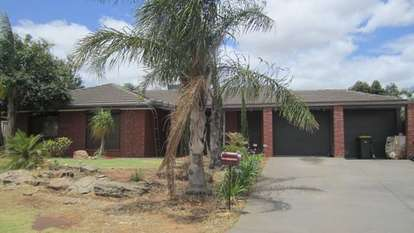 19 Buttercup Grove, BLAKEVIEW