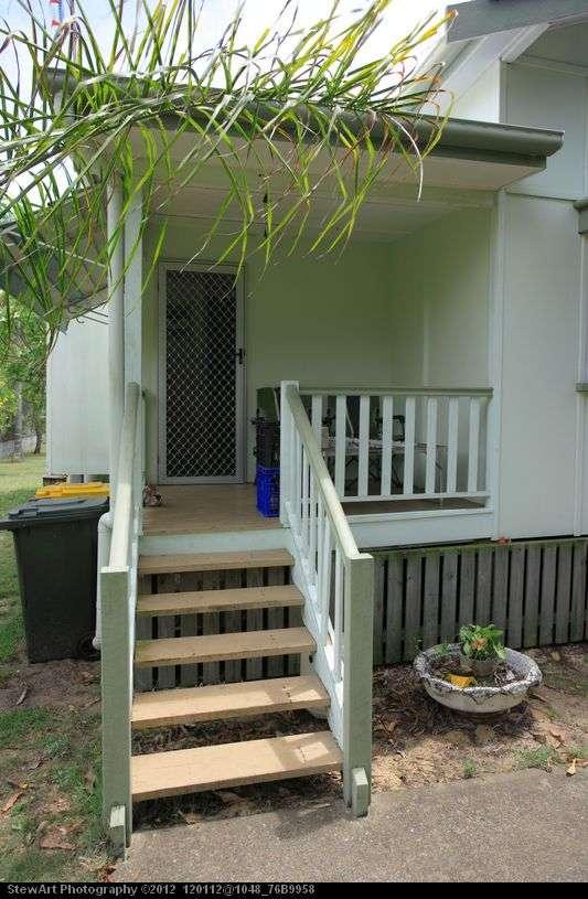 178 Cypress Street, URANGAN, QLD 4655