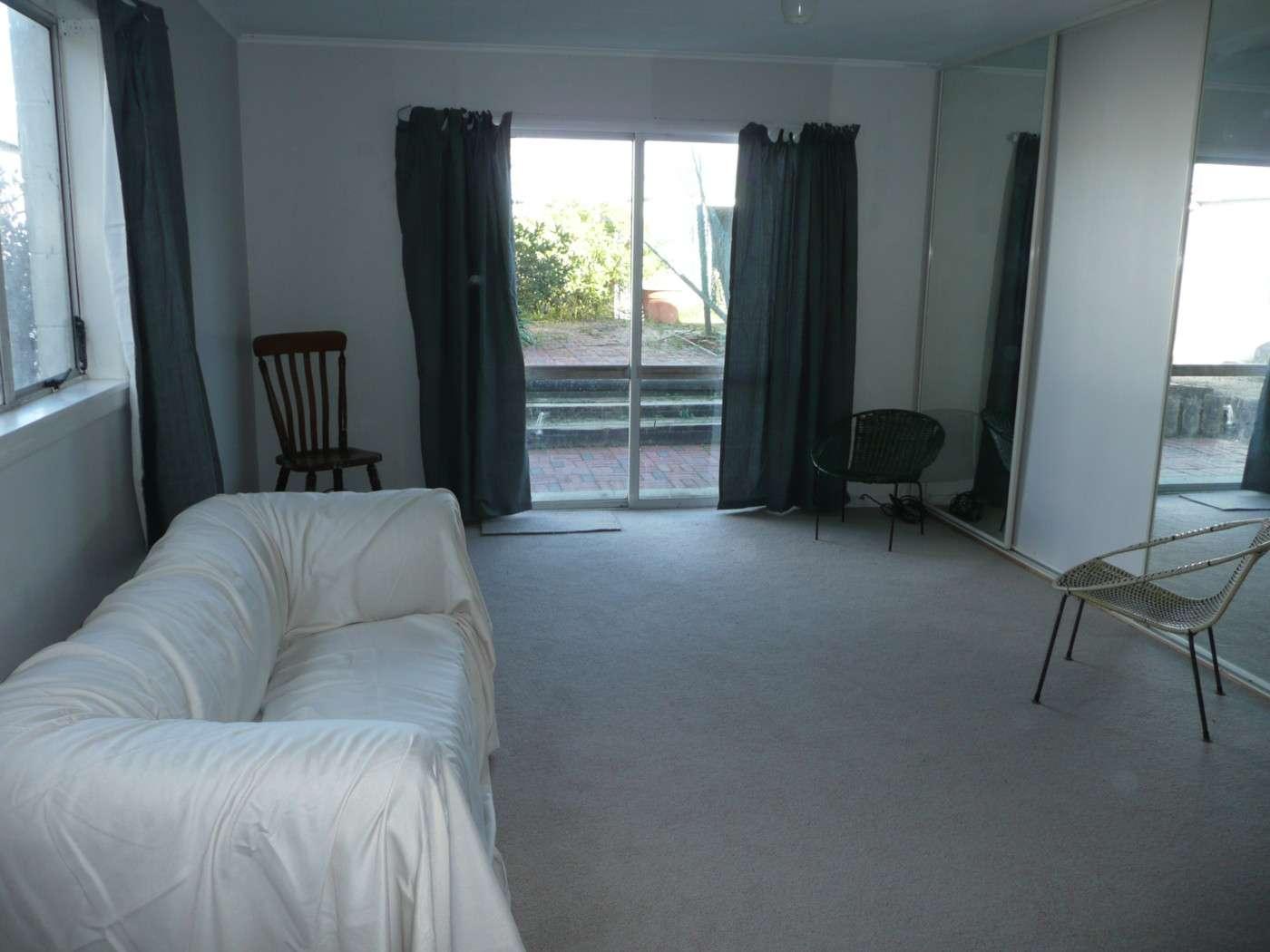 37A Rosamund Road, NEW WINDSOR, Auckland City 0600