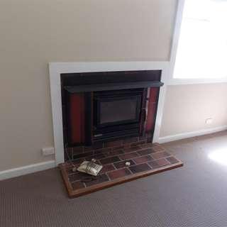 Thumbnail of 62 Rodgers Street, BEDGEREBONG, NSW 2871