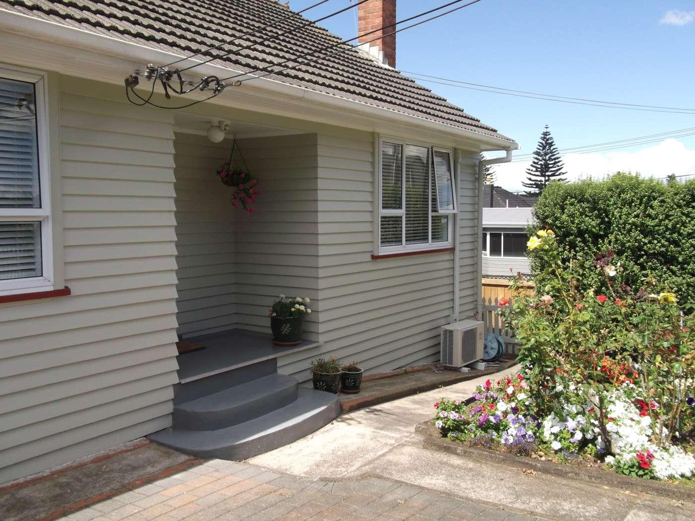 1/36 Ireland Road, PANMURE, Auckland City 1072
